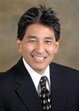 Bryan Oshiro