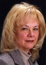 Sharon Calvert
