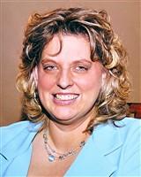 Lisa Eller