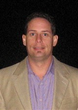 Brian Vazquez