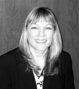 Margaret Farrell