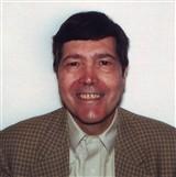 Juan Garcia-Mallol