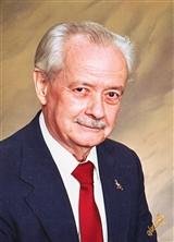 Jesse Gambill