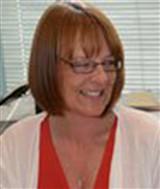 Cathy Gazzard