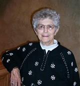 Hazel Imes