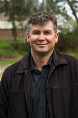 Phillip Kavanagh