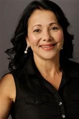 Maria Redman
