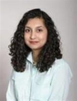 Samia Wahab