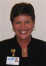Patricia Camire