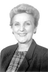 Bonnie Kaanaana