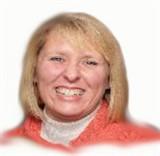 Denise Calow