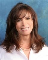 Kathy Irwin