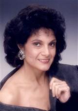 Rosina Marrapodi-Bove