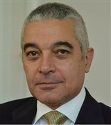 Hamid (Abdel-Hamid) Mamdouh