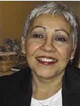Tanya D'Ambrosio