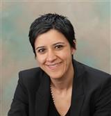 Ellie Maghami