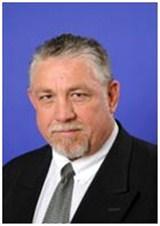 Colin Gardner