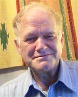 Bernard Carrier