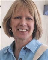 Susan Maltese