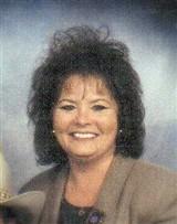 Theresa Carver