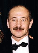 Martin Farbenblum