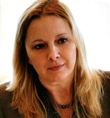 Maryann Reiser