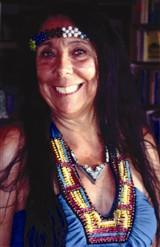 Deborah Galesi