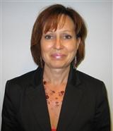Janice Malo