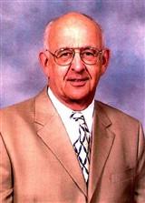 James Kaspar