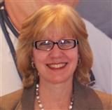 Cynthia Vogt