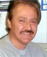 William Schaible