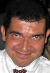 Luis Salado