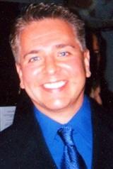 Michael Garza