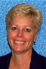 Anne Kalisek