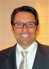 Robert Intelisano