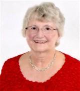 Ann Maltby