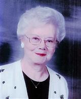 Louise Ogg
