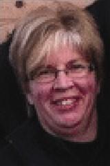 Anne-Marie Gagnon