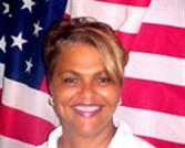 Bonnie C. Marrow