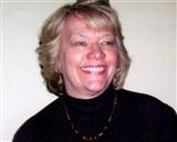 Judith Davidson-Roth