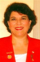 Rosa Khalife-McCracken