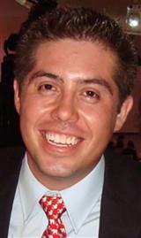 Christian Garrido