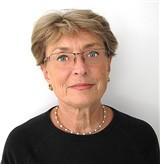 Margarita Reti