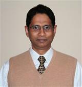 Shankar Harid