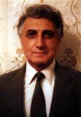 Frank Faruolo