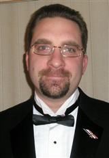 Brian Kachlic