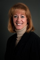 Marita Walsh