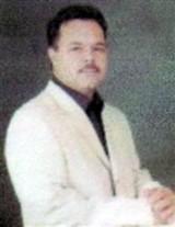Maximo Garcia