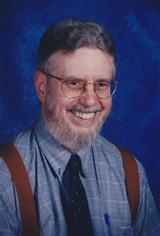 John Eastman