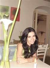 Alejandra Barreiro